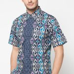 4 Steps to Choosing Batik for Young Men